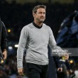 Leeds United vs Ipswich Town Preview: Can the Whites maintain their position at the top of the table?