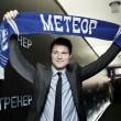 Тренер — сказка о проблемах российского футбола