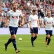 Previa APOEL vs Tottenham: más que tres puntos