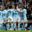 Manchester City vs Shakhtar Dontesk preview: Citizens look to continue excellent form against silky Shakhtar