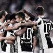 Comandada por Pjanic e Dybala, Juventus põe Torino na roda e goleia no dérbi