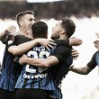 Com gol salvador nos minutos finais, Internazionale bate Genoa e segue invicta na Serie A