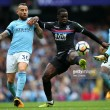 Crystal Palace vs Manchester City preview: City on the cusp of another record as they end the year away to Eagles