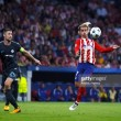 Chelsea vs Atlético Madrid Preview: Blues looking to secure top-spot with visit of Spanish giants