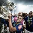 Um dos destaques em 2017, Alisson tem futuro incerto no Cruzeiro