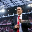 Köln cut ties withJörg Schmadtke