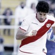 Diego Costa logra el gol más rápido de una final europea