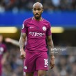 Opinion: Chelsea conquest shows that Manchester City will cope in the absence of Agüero and Mendy