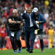Chris Hughton looks ahead to West Ham clash