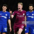 """Kevin De Bruyne insists that crucial Chelsea conquest is a six-pointer in one of the """"most important games"""" of the season"""