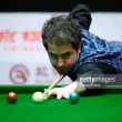 English Open Fourth Round: 104th-ranked Anthony Hamilton reaches the last eight