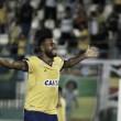 Paysandu supera Boa Esporte e retorna ao G-4 da Série B