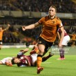 Championship Matchday 12 Round-Up: Wolves go top with home win over struggling Aston Villa