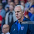 Ipswich Town vs Norwich City Preview: Bragging rights at stake as Blues host Canaries in huge East Anglian derby