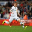 Swansea City vs Leicester City Preview: Swans aiming for back-to-back wins over managerless Foxes