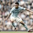 Previa Manchester City - Burnley: A seguir con la buena racha