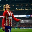 Qarabag FK vs Atlético Madrid Preview: Atléti looking to kickstart their European campaign
