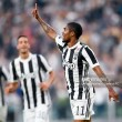 Juventus vs Sporting Lisbon Preview: The Old Lady in need of a vital win after unconvincing start to the season