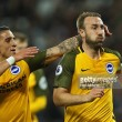 West Ham 0-3 Brighton: Five lessons learned as Seagulls stun Hammers