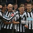 Burnley vs Newcastle United Preview: Can the Magpies end Monday Night Football hoodoo?