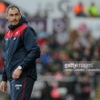 Paul Clement admits he may have to make changes after loss to Leicester City