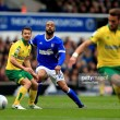 Norwich City vs Ipswich Town Preview: Canaries looking for East Anglian derby double