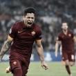 Fiorentina: 10 milioni per un centrale difensivo, un regista e un esterno d'attacco.