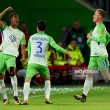 VfL Wolfsburg 1-1 TSG 1899 Hoffenheim: Uduokhai saves Wolves in stoppage time