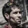 """Javier Guerra: """"La gente arriesgará y yo buscaré mi sitio"""""""