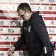 Iminente saída de Marcelo Bielsa é mais um problema na turbulenta temporada do Lille