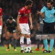 """José Mourinho insists that there is """"no drama"""" behind penalty confusion in Benfica victory"""