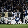 Porto aproveita oportunidades para superar RB Leipzig e assume vice-liderança do Grupo G