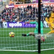 Swansea City 0-1 Brighton: Miserable Swans gift Brighton all three points