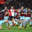 Analysis: How do Burnley keep formulating impressive results?
