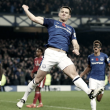 Previa Crystal Palace - Everton: duelo de urgencias