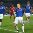 Watford vs Everton Preview: Blues looking for first away win since December in Vicarage Road trip