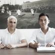 Nuremberg confirma contratação do atacante Yuya Kubo, ex-Gent