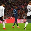 England 0-0 Germany: Hosts earn well deserved draw versus reigning champions