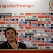 Wales vs Panama Preview: Coleman to usher in new era of Welsh talent as contract extension talks continue