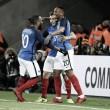 Laporte, Lacazette, Martial & cia: França deixa fora da Copa grandes nomes de clubes europeus