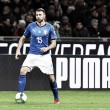 Barzagli 'tira' Itália da disputa por próximos títulos e prevê longo projeto de reconstrução