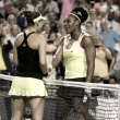 Jogo Serena Williams x Belinda Bencic ao vivo online no Australian Open (2-0)