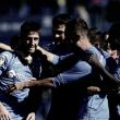 Centenario azulón en Primera División
