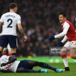 Analysis: North London is Red, but Pochettino's problems just get bigger
