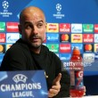 Guardiola gives Stones and Foden updates ahead of City's Feyenoord clash