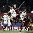 Em jogo insano, Sevilla e Liverpool empatam e definição do Grupo E fica para a última rodada