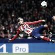 """Feliz após golaço, Griezmann diz acreditar em classificação na UCL: """"Teremos que continuar lutando"""""""