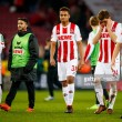 1. FC Köln 0-2 Hertha BSC:Vedad Ibisevic piles on the misery for the Billy Goats