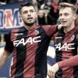 Serie A: pochi botti per il Bologna, tra cessioni doverose e due ingaggi promettenti