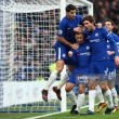 Chelsea 3-1 Newcastle: Hazard brace sees Blues come from behind to topple Magpies